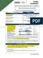 f2 Ta Penales Sistema de Informacion Gerencial