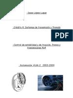 isaac_aum2_04.pdf