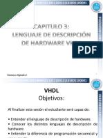 VHDL parte 1