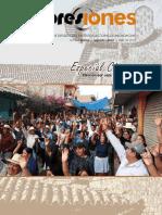 expresiones revista de cheran.pdf
