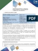 Syllabus del curso Robótica.pdf