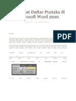 Membuat Daftar Pustaka di Microsoft Word.docx