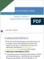metabolismo_de_farmacos