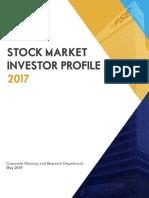 For Website Stock Market Investor Profile 2017 Final
