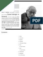 Ketley - Dieter Rams.pdf