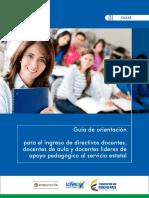 Guia Orientacion para el ingreso de docentes final 281016.pdf