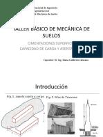 CAPACIDAD DE CARGA-BRAJA.pdf