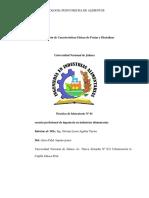 Atributos-fisicos-de-frutas-y-hortalizas (Recuperado).docx