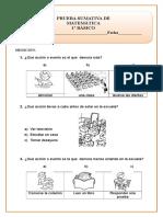 Medición(1)