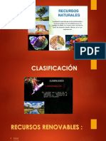 DIAPOSITIVA RECURSOS NATURALES.pptx