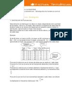 estadifrafo.pdf