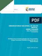 guia-ross-salud-mental.pdf