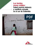 Informe-Colombia_Junio-2013.pdf