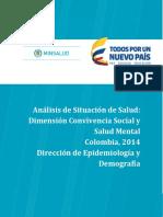 asis-convivencia-social-salud-mental.pdf