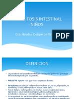 PARASITOSIS-INTESTINAL-NIÑOS.pdf