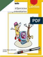 3er-Grado-Bloque-1-Ejercicios-Complementarios-1.docx