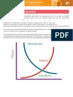 5_propiedades_de_igualdad-.pdf