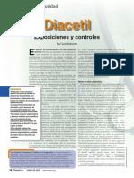 DIACETIL PAPER SABORIZANTE.pdf