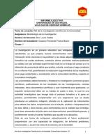 DEBER_1_INFORME_EJECUTIVO_INVESTIGACION_CIENTIFICA_EN_UNIVERSIDADES.docx
