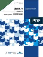 curso_reconhecimento 2017 (novo).pdf
