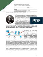 362647159-Guia-5-Quimica-Ley-de-Conservacion-de-La-Masa.doc