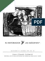 JeanClaudeSchmitt.pdf