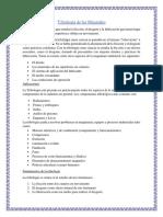consulta_materiales tribologia