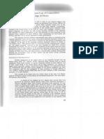 Hudson, Michael - A Financial Payments-Flow Analysis of U. S. Lnternational Transactions - Part 6 (1970)