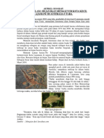 Artikel Geografi.docx