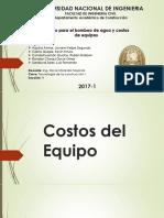 Exposicion - Capítulo 3 y 20 -FINAL.pptx