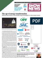 2010WEECFinalNewspaper