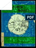 287274195-Economia-Basica.pdf