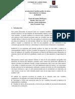Informe Fisica 1 (1)