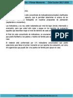 Indicadores de Evaluación (1er Momento).docx