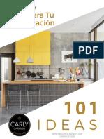 101+Ideas+Cemento+Pulido.pdf