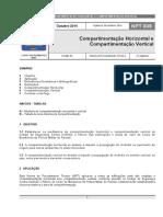 NPT 009 Compartimentação Horizontal e Compartimentação Vertical.pdf