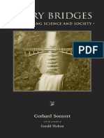 Connecting Science and Society - Ivory Bridges.pdf