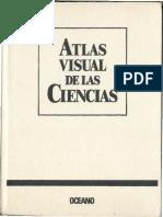Atlas Visual de las Ciencias 01 Presentacion Fisica Quimica Oceano 2001.pdf
