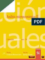 Corchuelo Et Al. Prod-cost