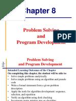 Lec_3_Problem_Solving Dr.Safi Ibrahim.pdf