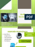 Auditoría-Tecnológica .pptx