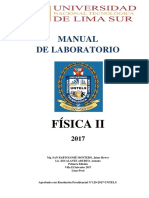 MANUAL DE FISICA II   2017-converted.docx
