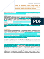Lectura 1 - A Three_dimension Finite Element Analysis.....