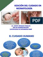 Clase 01 - Humanización Del Cuidado en Neonatología (3)