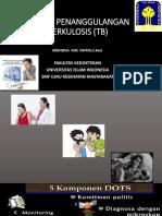 Program TB Mey 1