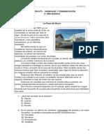 Evaluación N°3 Lenguaje para 4° Básico (f).pdf