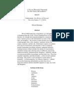 A_Process_Philosophy_Framework_for_Film.docx