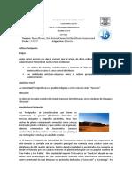 Cultura Purepecha, Arquitectura Romanica - Romanica (1)