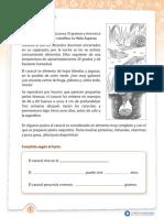 articles-23617_recurso_pdf.pdf