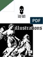 Test Portfolio